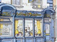 antique_teashop