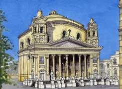 dwebster_malta_church