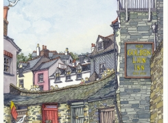 Golden_Lion_Inn_Pentus_wall-bigger