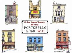 Portobello_print