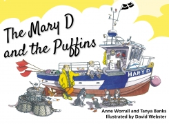 B Mary-D-and-the-Puffins---Cover