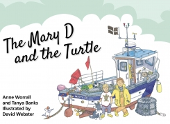 D Mary D and the Turtle (Single Pages_2mm bleed) FOR PRINT.indd