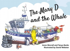 A Mary-D-and-the-Whale---Cover