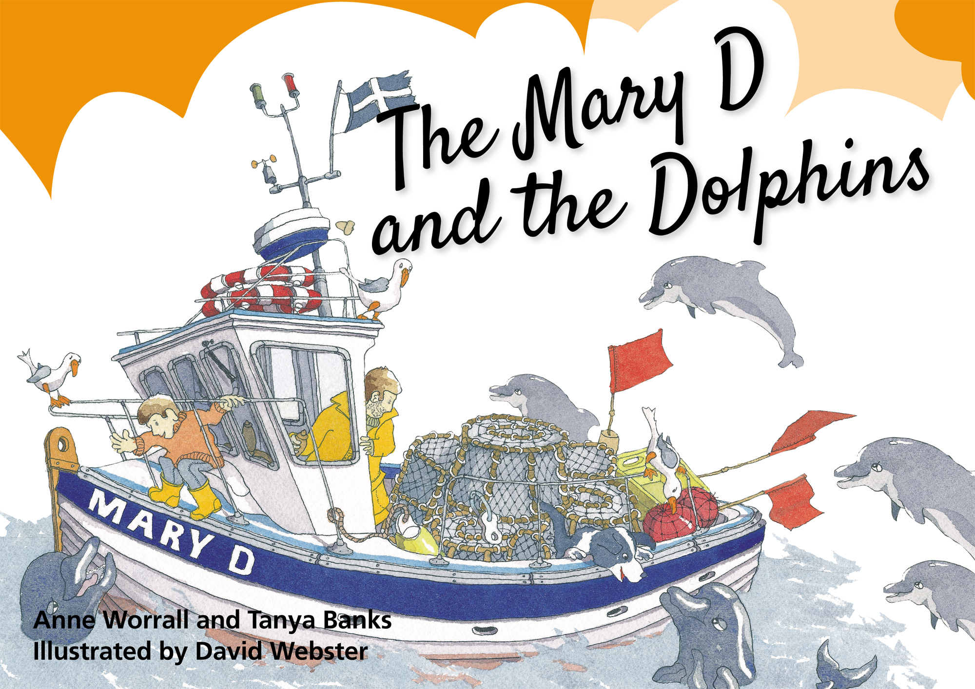 Mary-D-and-the-Dolphins-Cover