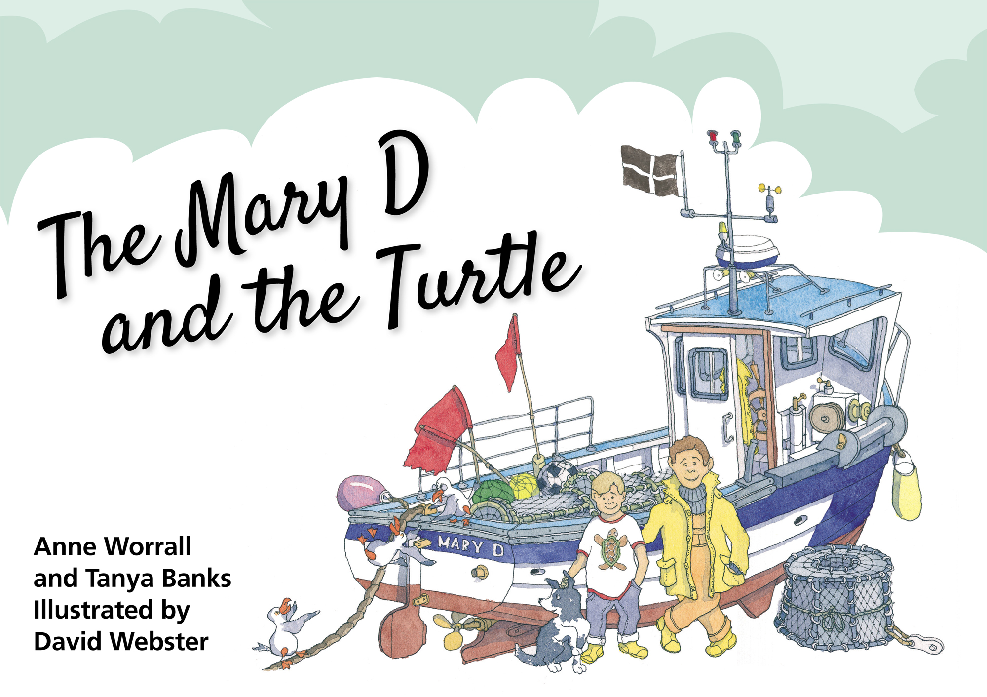 Mary-D-and-the-Turtle-Cover-1