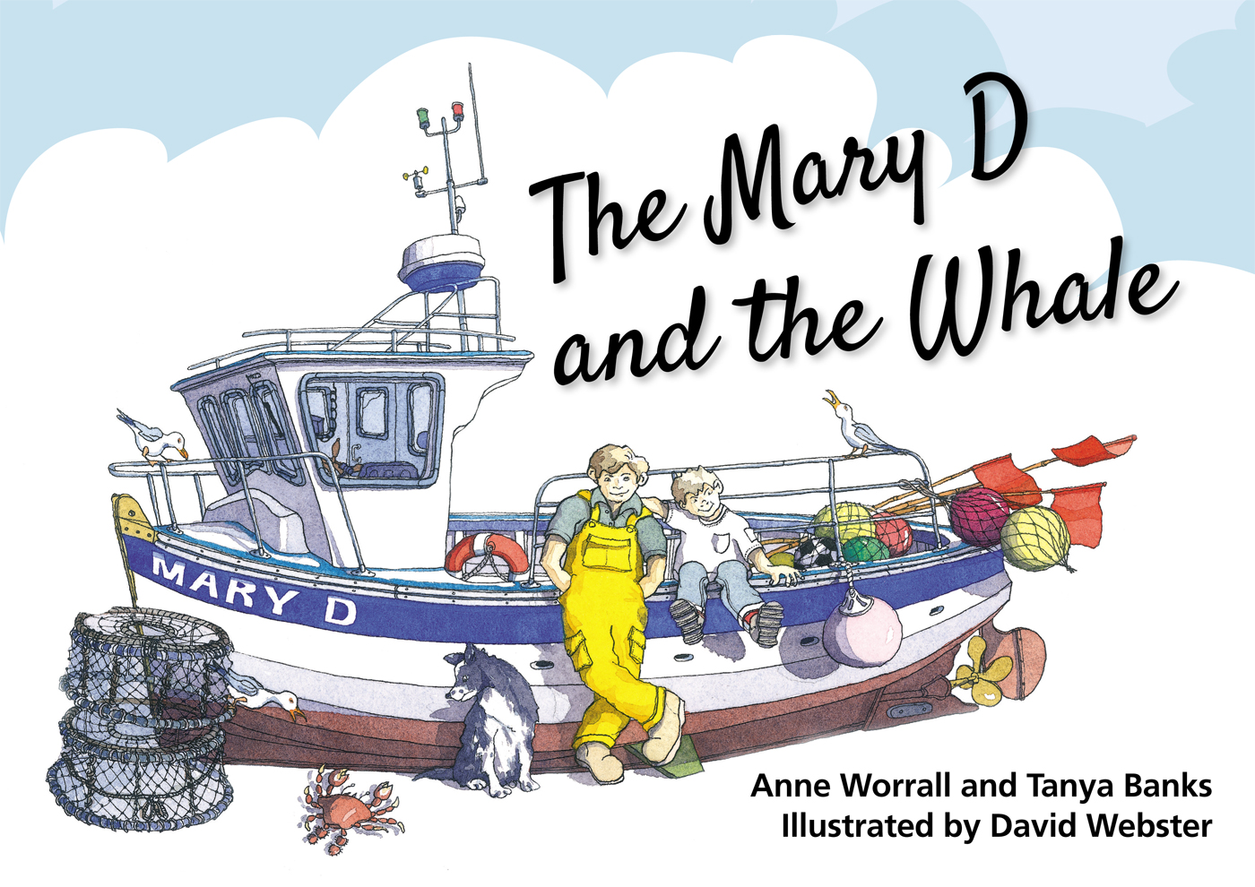 Mary-D-and-the-Whale-Cover-1